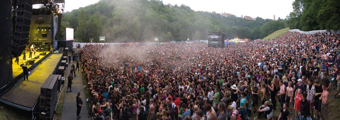 taubertal festival verlosung