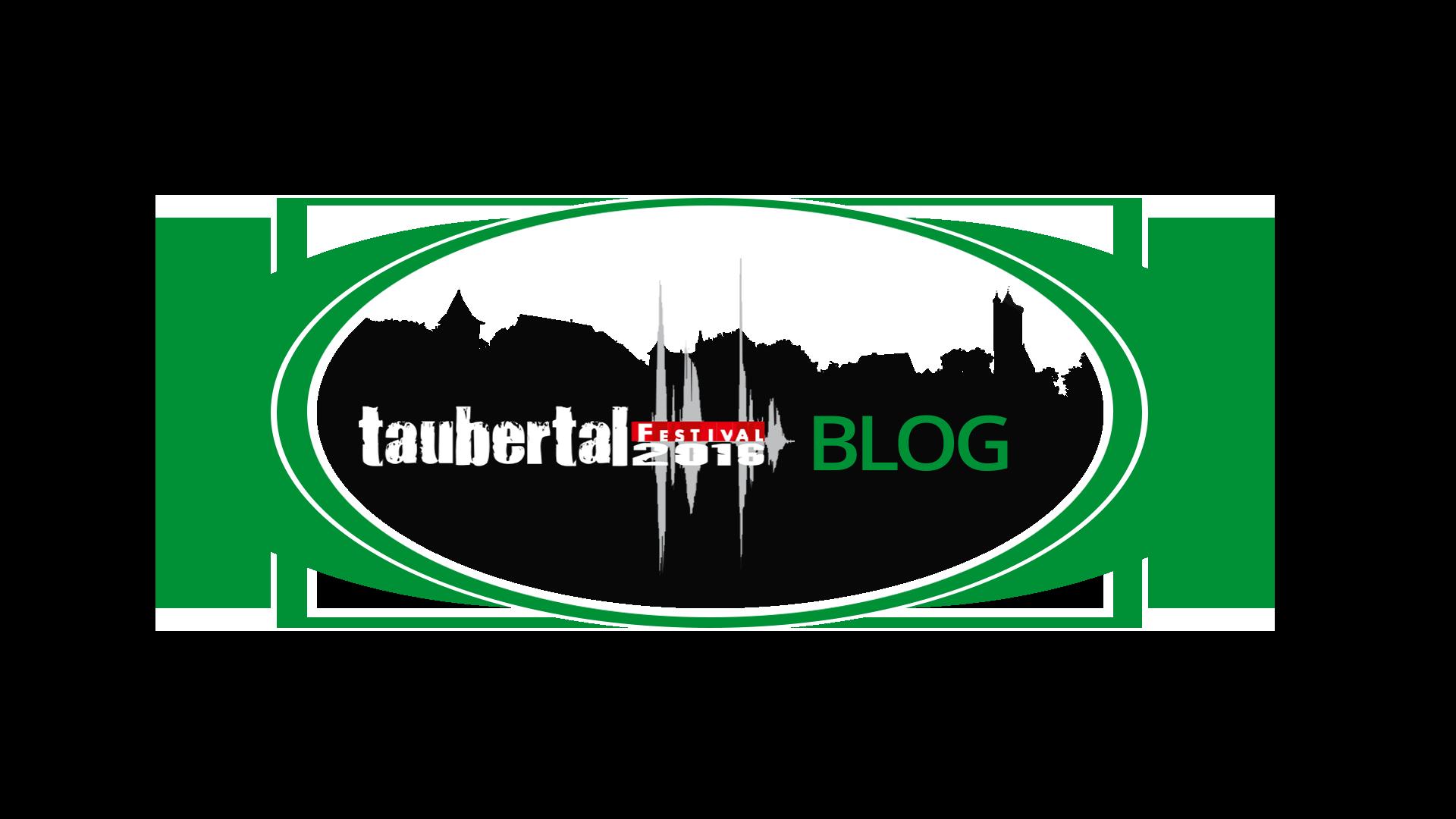 blog2016